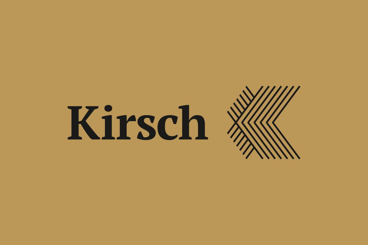 Kanzlei Kirsch