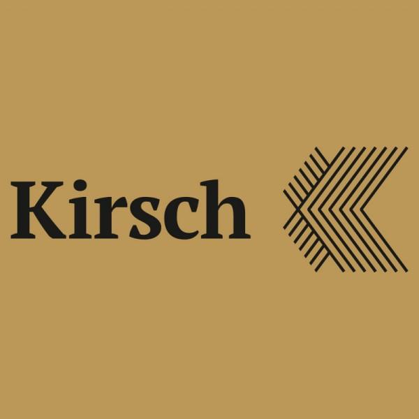 Thumbnail for Kanzlei Kirsch