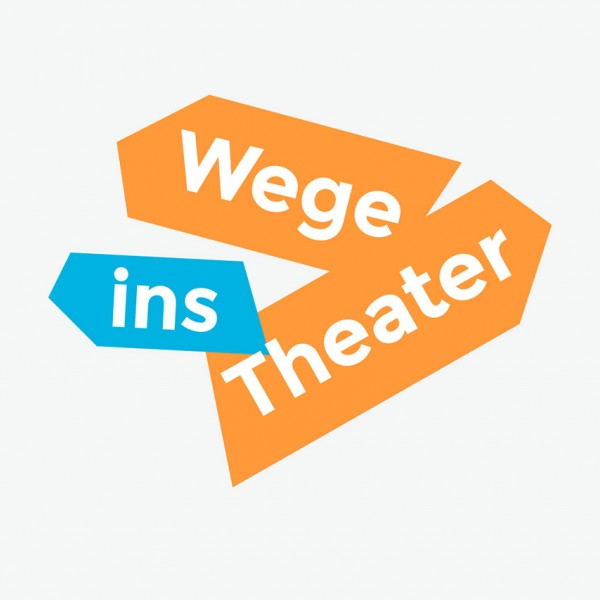 Thumbnail for Wege ins Theater